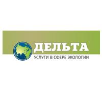 Официальный сайт компания дельта комсомольск продвижении сайта в поисковике