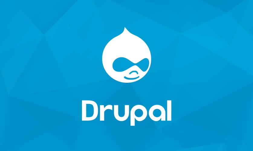 Создание сайтов на Drupal в Пензе