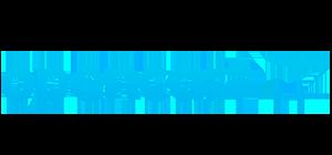 Создание сайтов на OpenCart