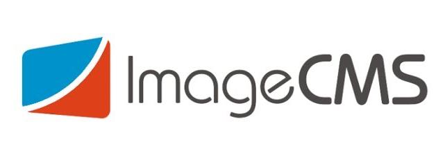 Создание сайтов на ImageCMS