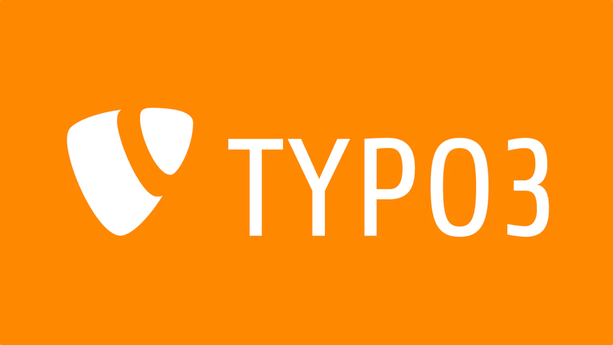 Создание сайтов на TYPO3 в Мурманске