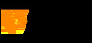 Создание сайтов на TYPO3